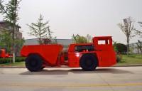 5噸地下運礦卡車