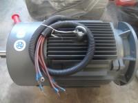 電動機(45KW)